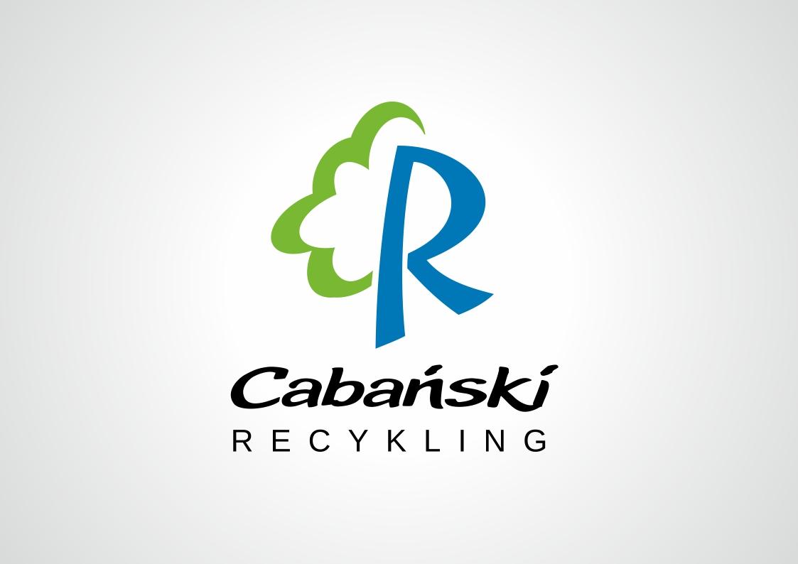 design_branding_Cabanski