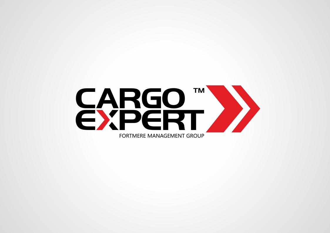 design_branding_Cargo_Expert_01