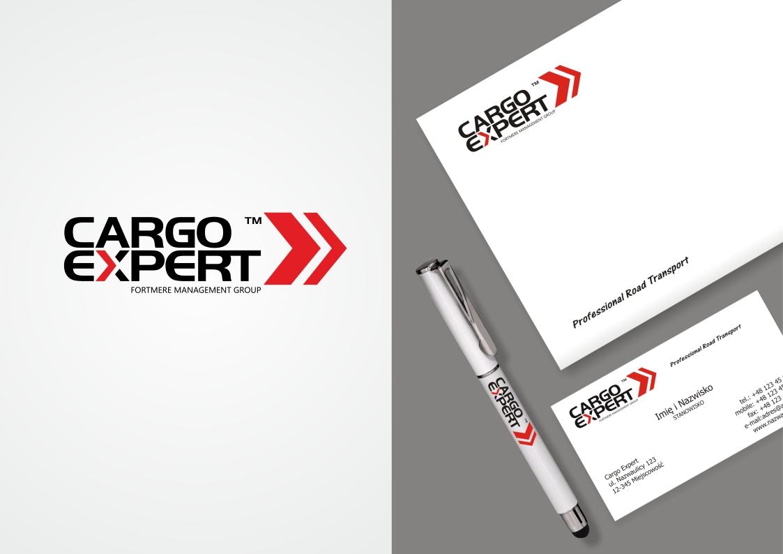 design_branding_Cargo_Expert_02