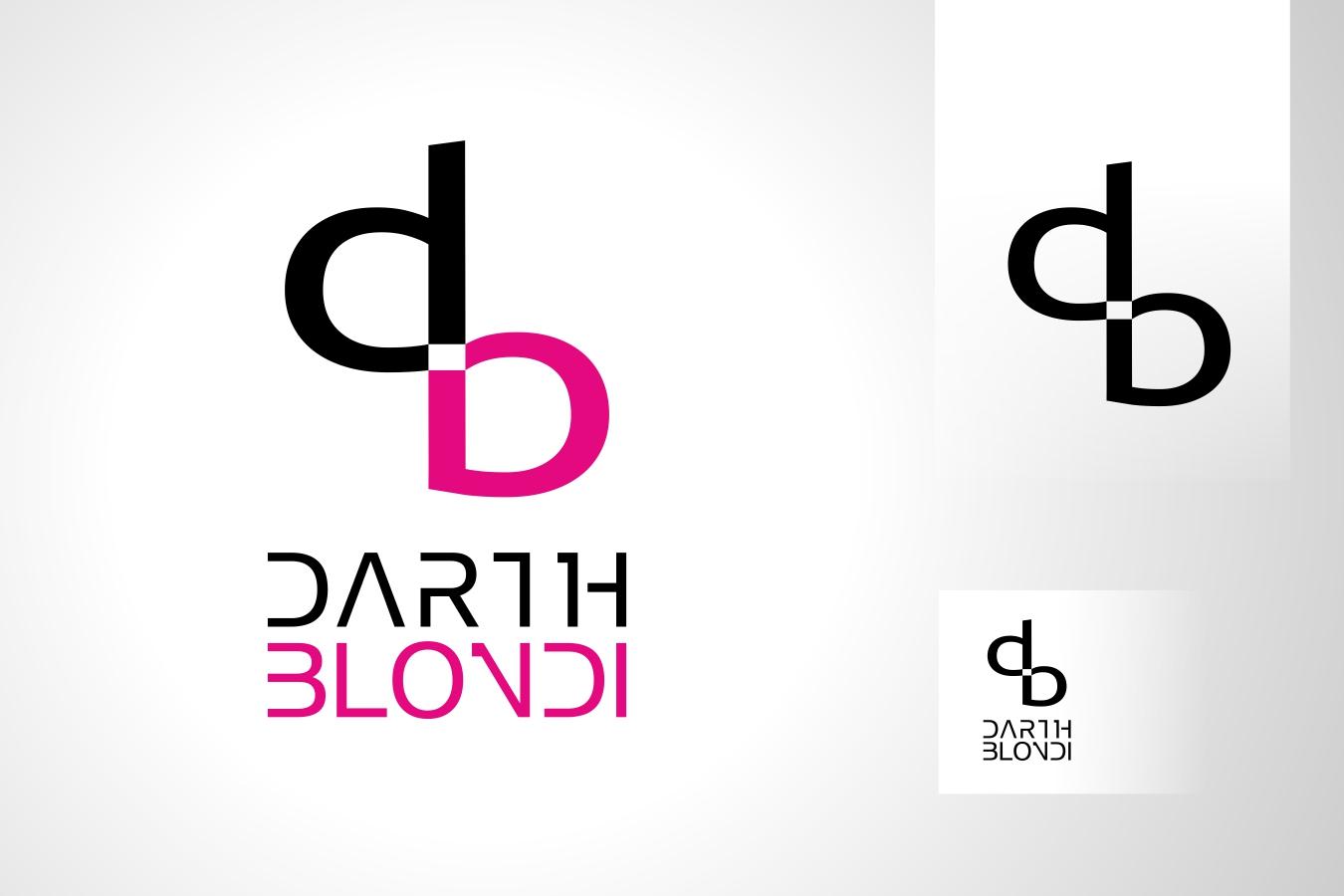 design_branding_Darth_Blondi