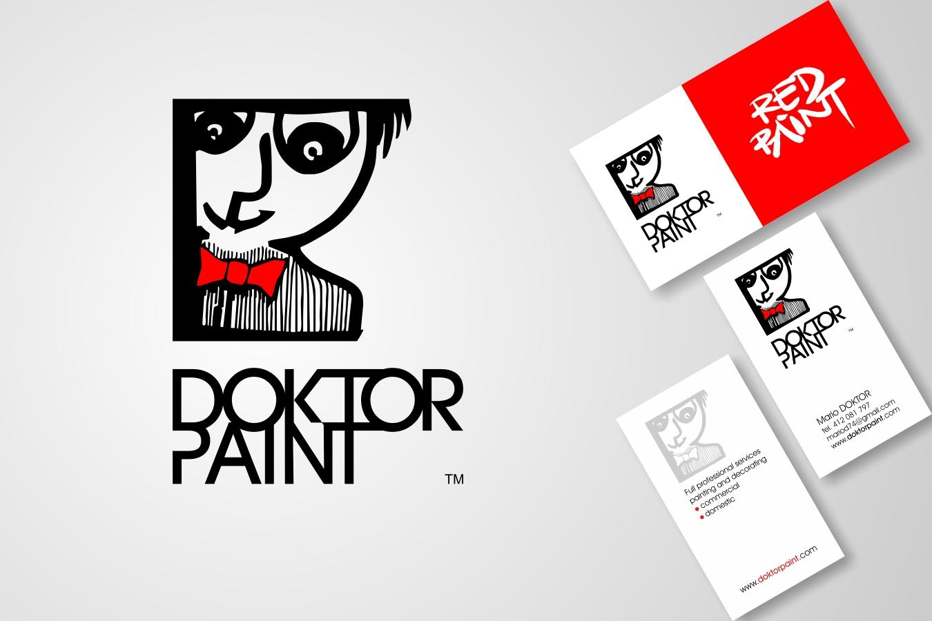 design_branding_Doktor_Paint