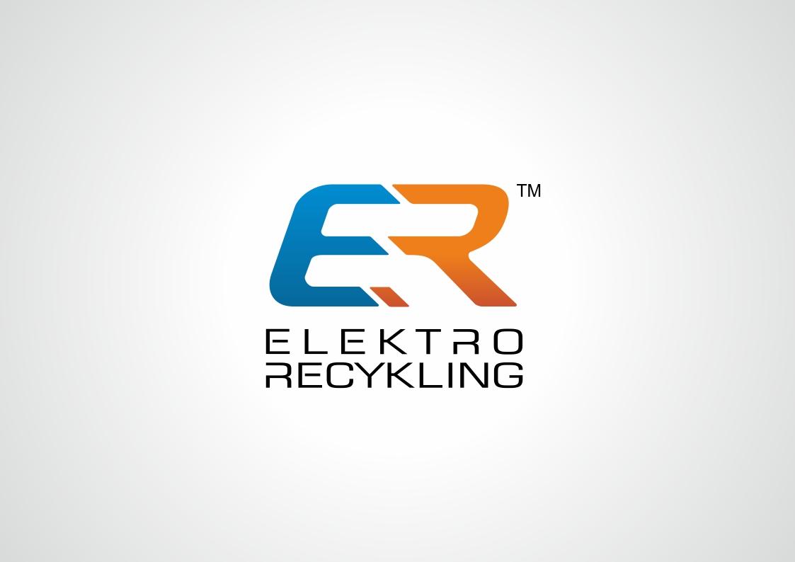 design_branding_Elektrorecykling_01