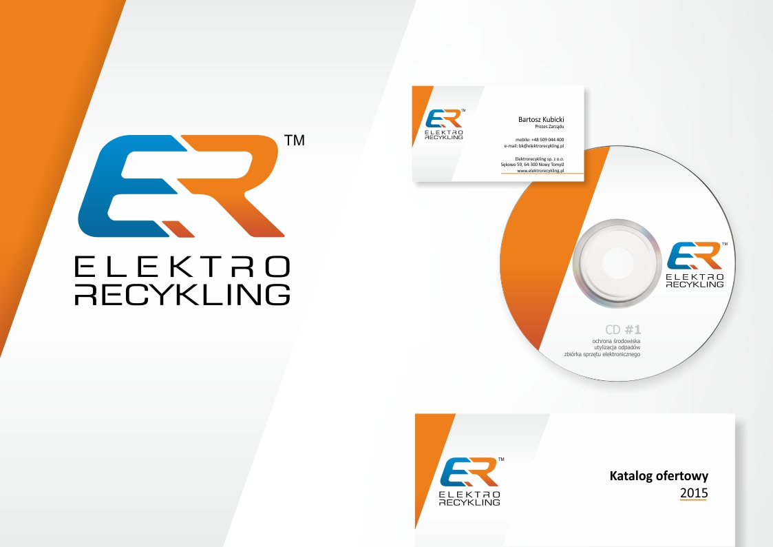 design_branding_Elektrorecykling_02