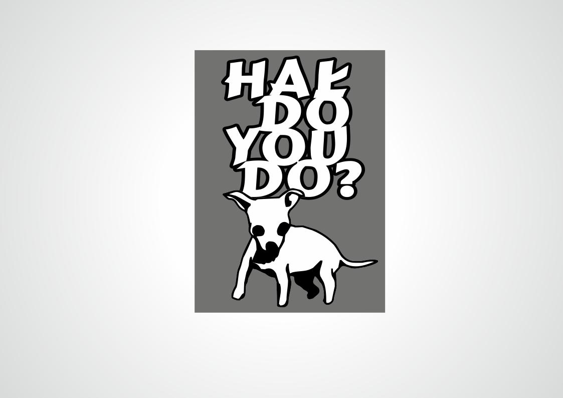 design_branding_Hal_Do_You_Do