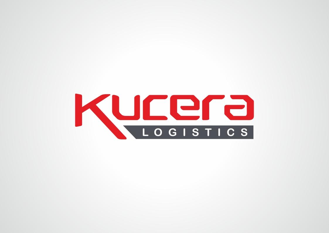 design_branding_Kucera