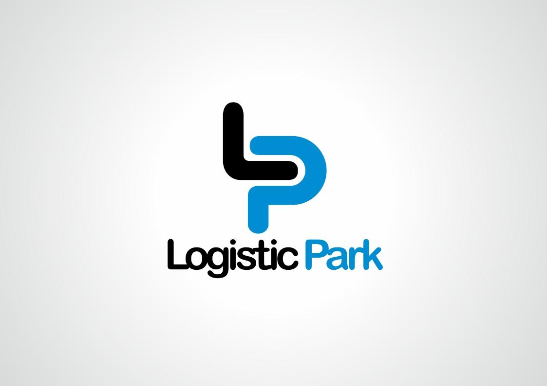 design_branding_Logistic_Park