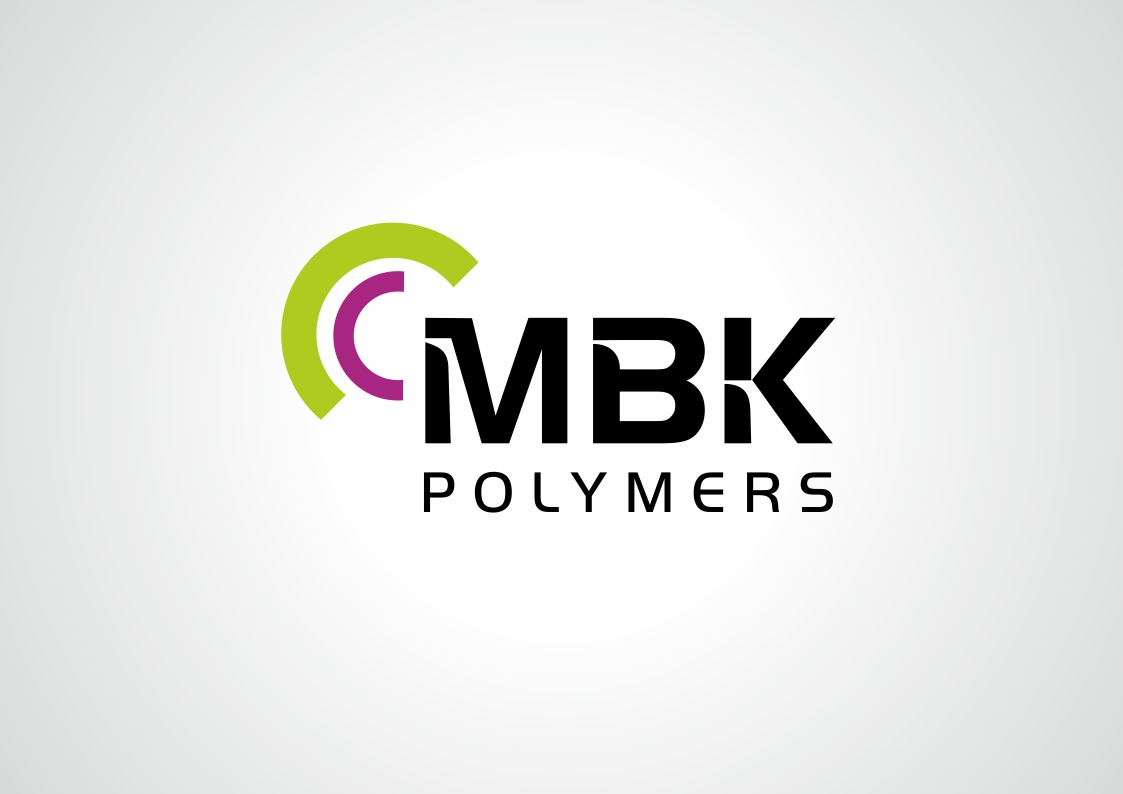 design_branding_MBK_Polymers