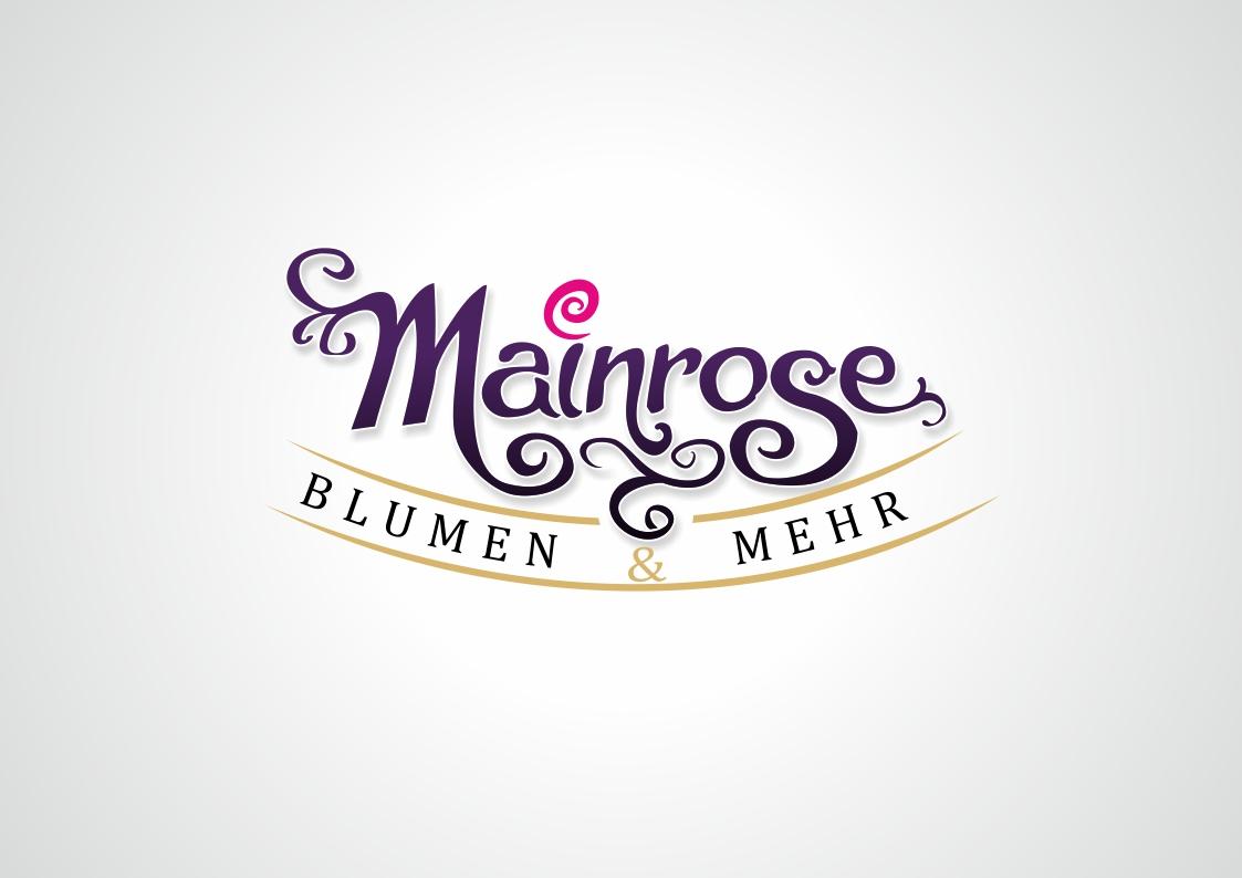 design_branding_Mainrose