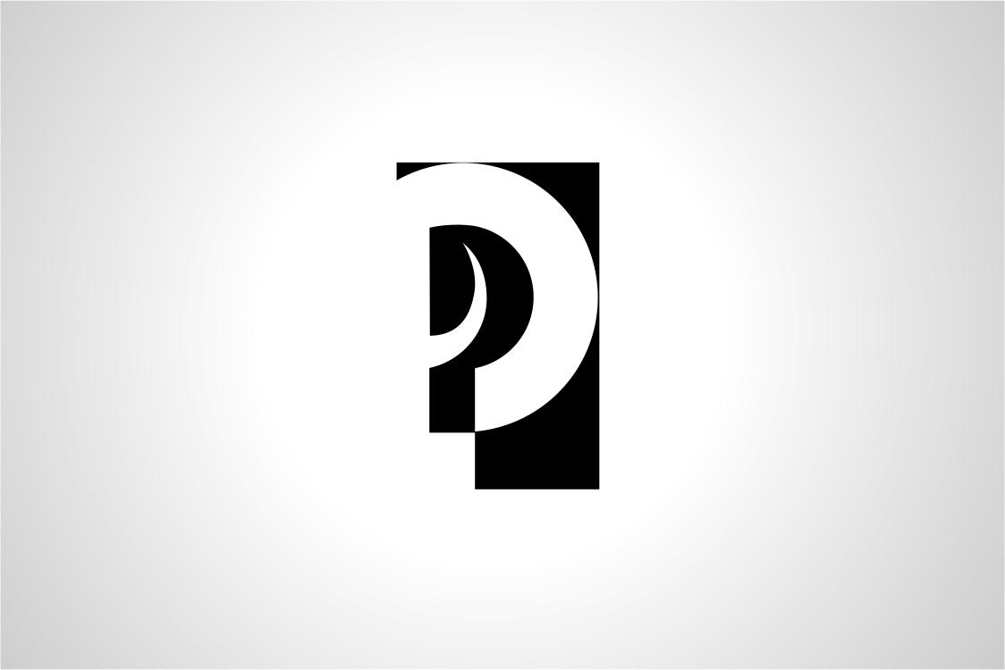 design_branding_Portret_Prawdziwy_01