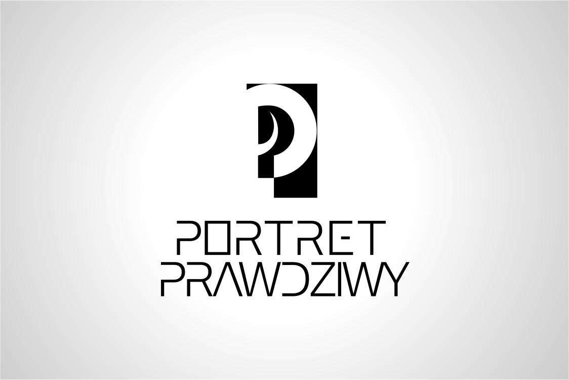 design_branding_Portret_Prawdziwy_02