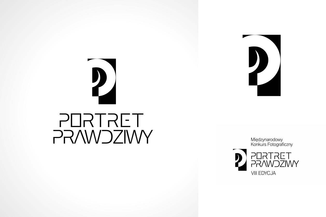 design_branding_Portret_Prawdziwy_03
