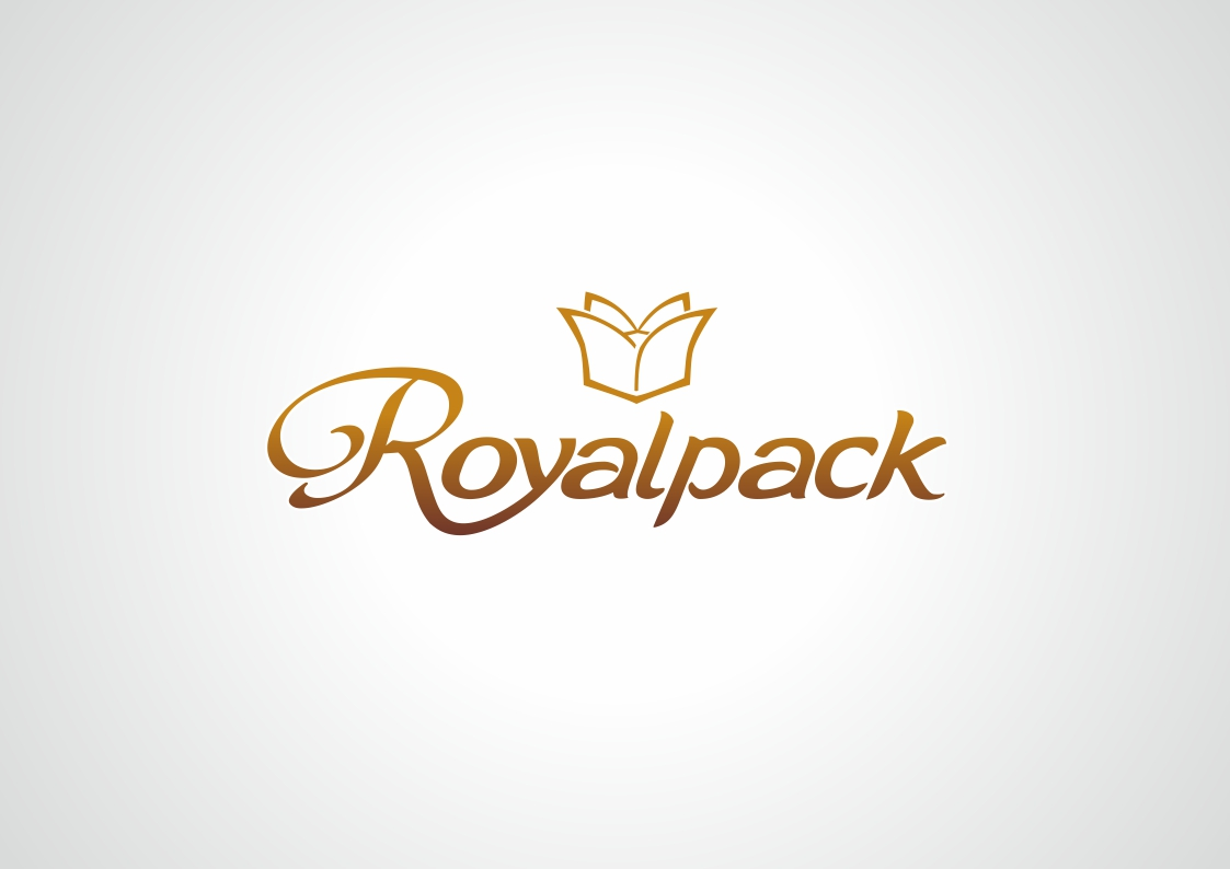 design_branding_Royalpack