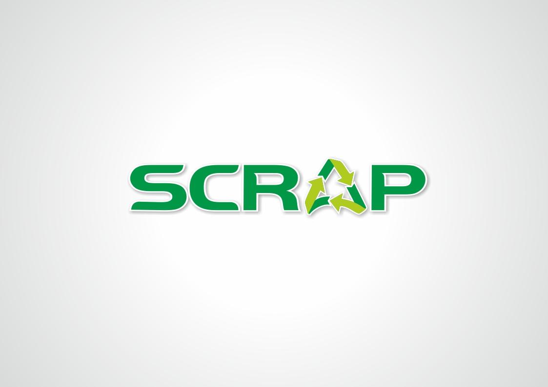design_branding_Scrap