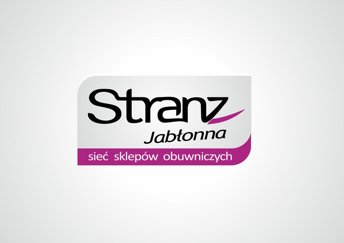 design_branding_Stranz