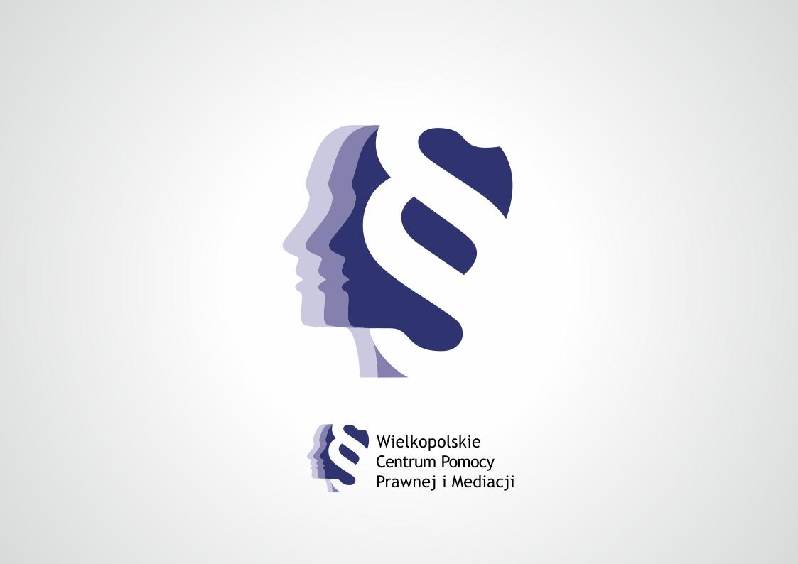 design_branding_WCPPIM